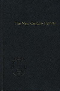 New Century Hymnal